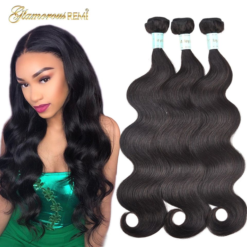 Cheap hair advertisements, Buy Quality hair weft directly