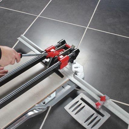 Pin On Rubi Tile Cutters