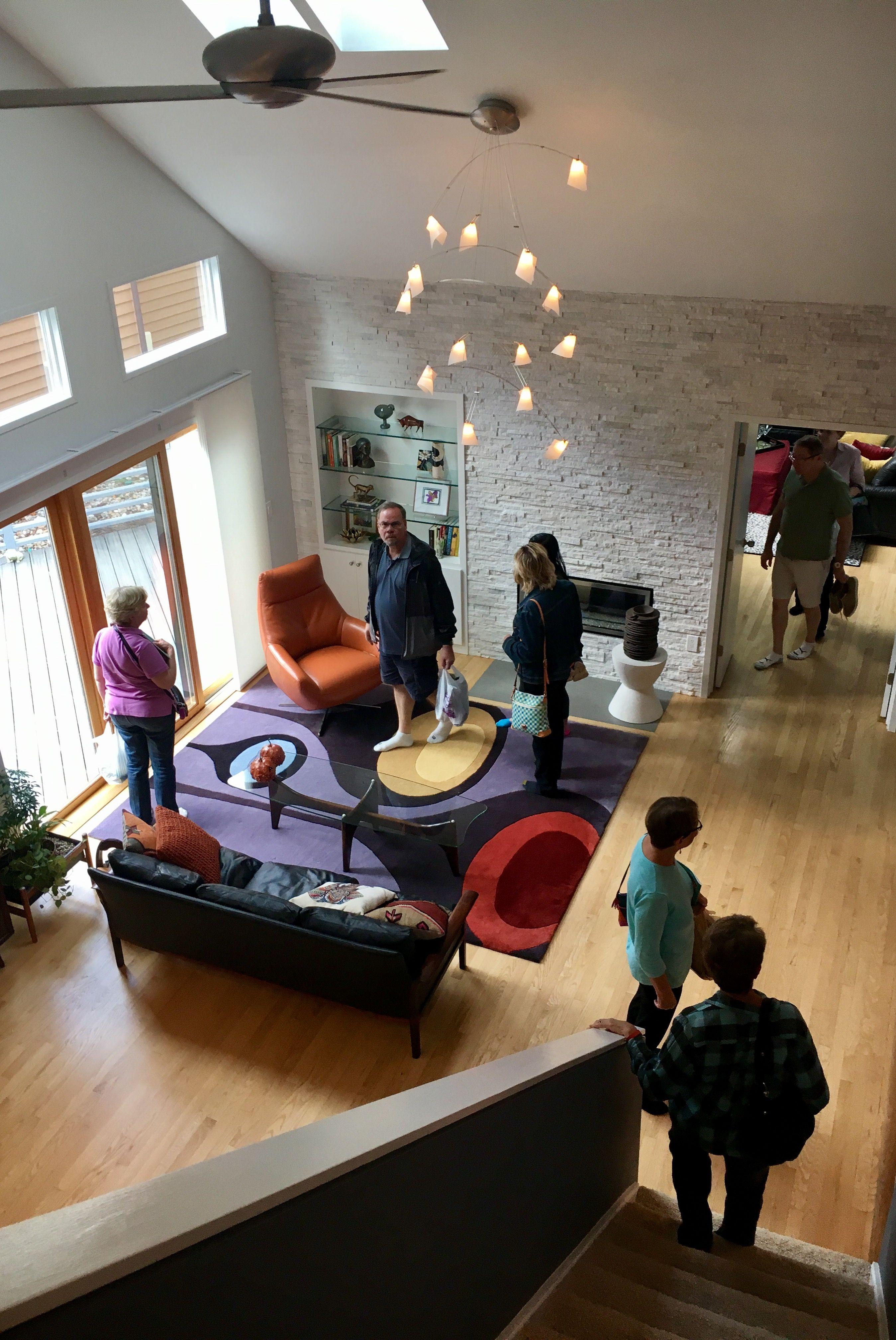 Pin By Barbara Quast Interior Design On Mid Century Modern Home