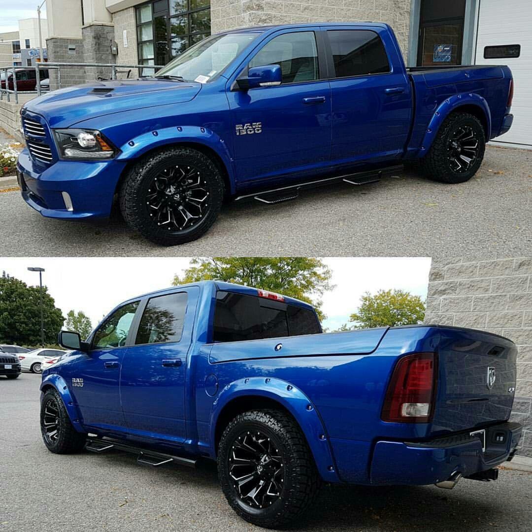 Hemi Dodge Truck: Ram Cars, Dodge Ram 1500 Hemi