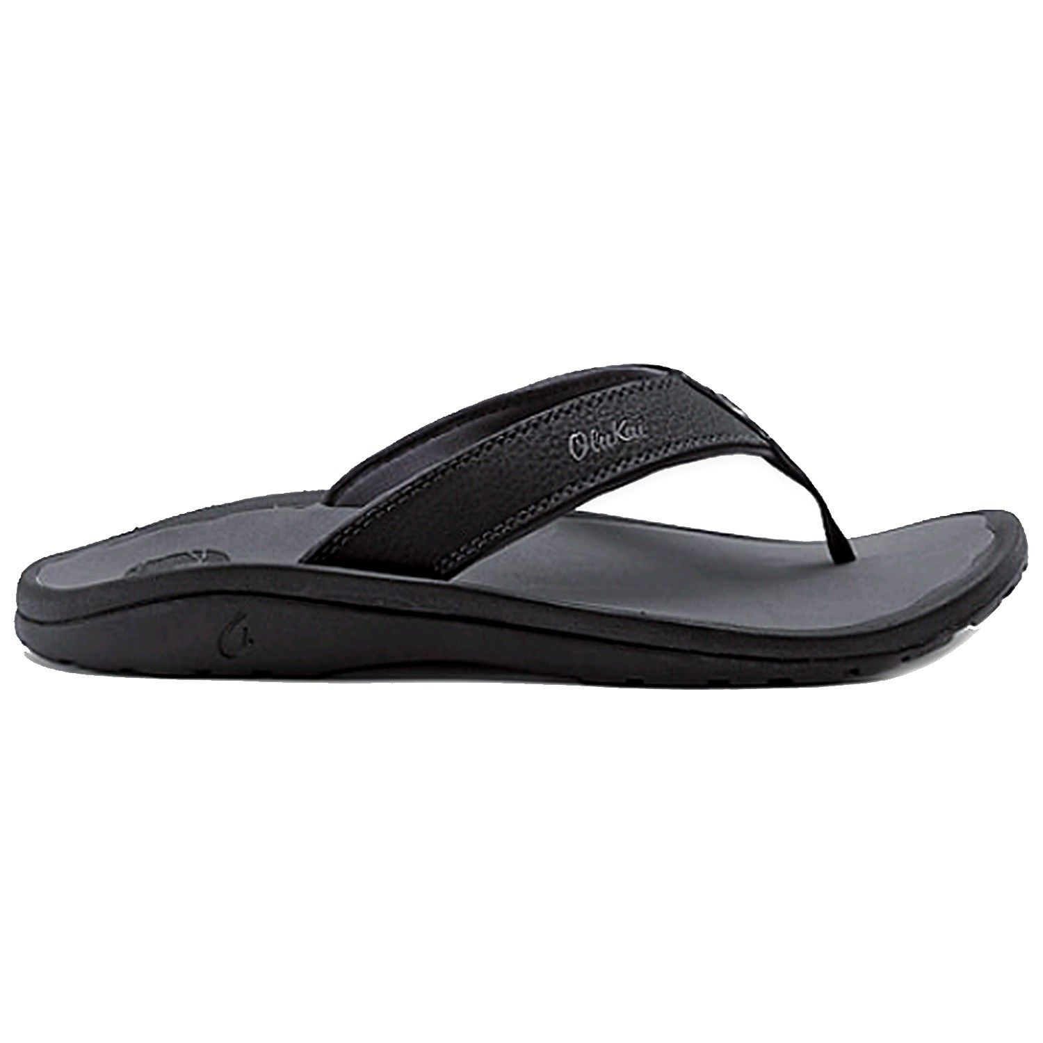 Olukai Ohana Sandals Most Comfortable Sandals Flip Flop Shoes