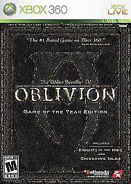 Oblivion paranoia best option