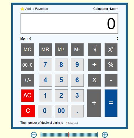 school loans calculator