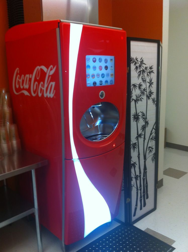 Old Coke Machines For Sale Cheap Antique Countertop Coke
