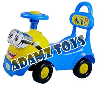اسعار سيارات ركوب اطفال Toy Car Toys Kids