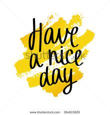 Image result for happy sunny day quotes | Words To Live By ...