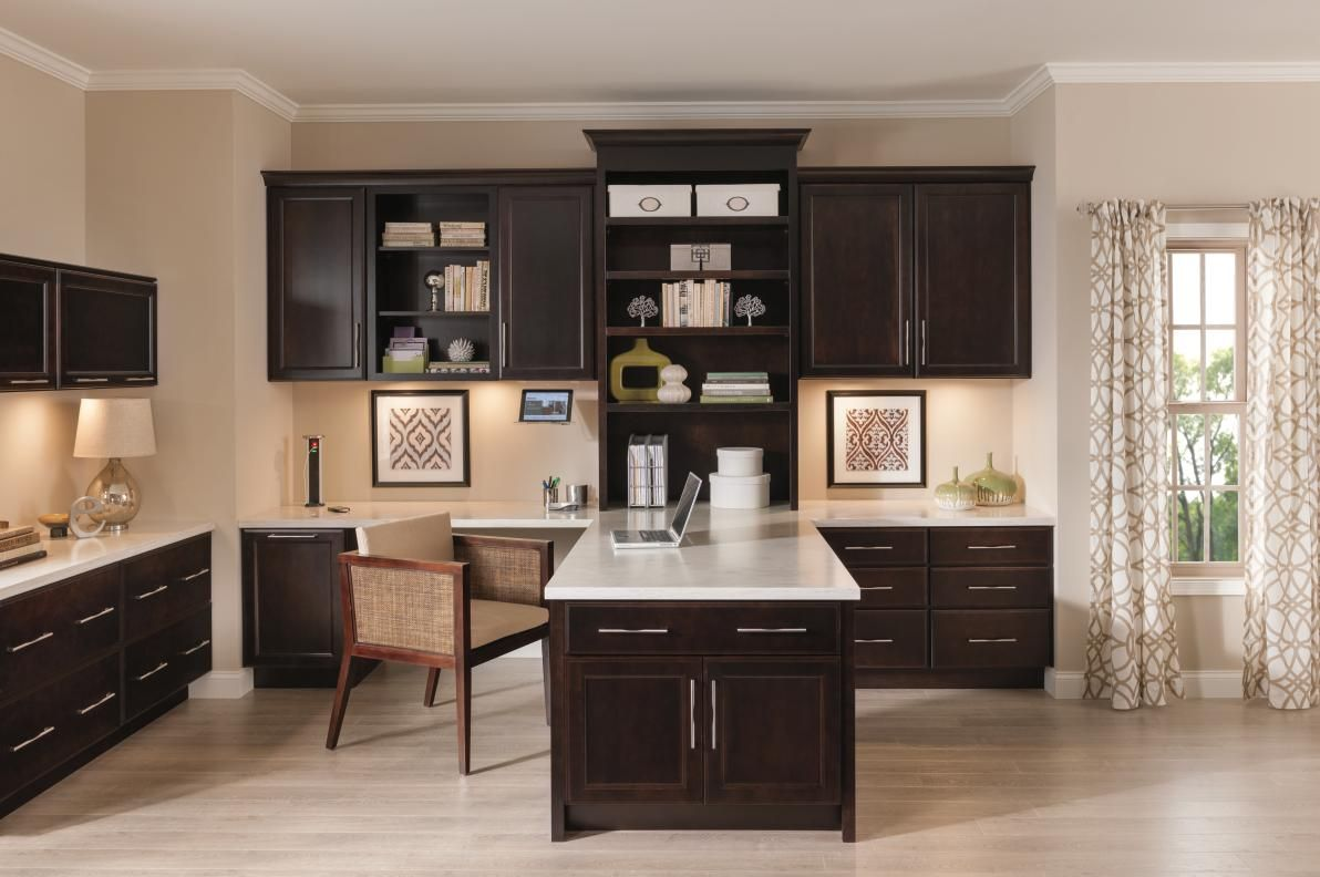 Diamondu0027s Hanlon Cabinets Were Featured On The Cover Of The Spring Kitchen  + Bath Makeovers,