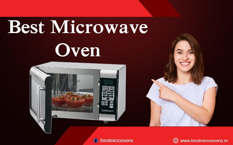 Difference Between Otg And Microwave Oven In 2020