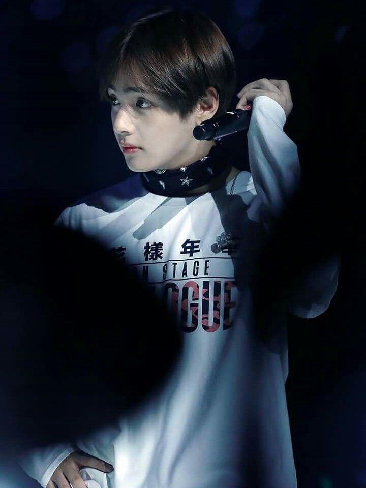 prince exo wallpaper - photo #14