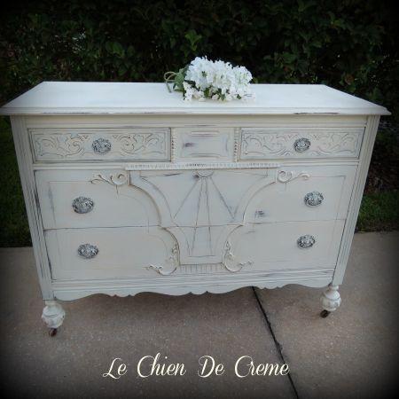 Page Not Found   Art deco dresser, Vintage art deco ...