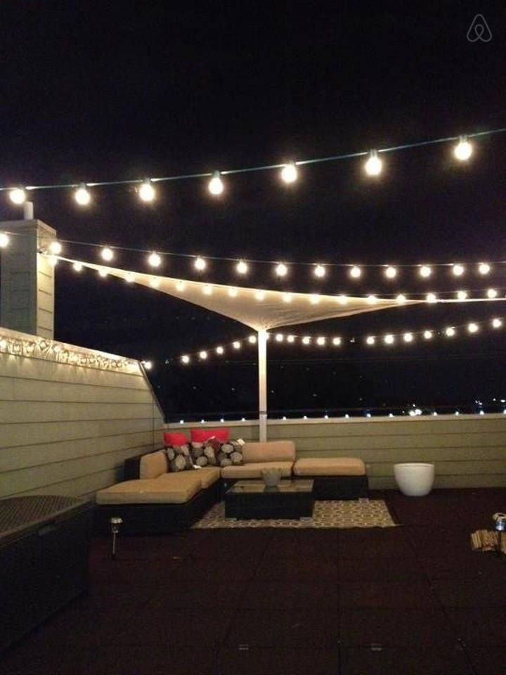 Downtown Nashville Condo - 3 bdrm - vacation rental in Nashville, Tennessee. View more: #NashvilleTennesseeVacationRentals