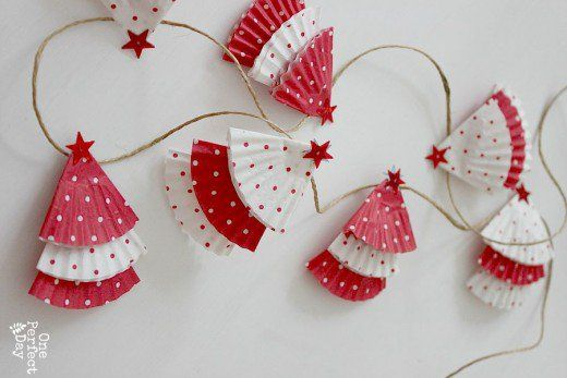 50 Amazing Craft Ideas For Seniors Christmas Crafts For Seniors