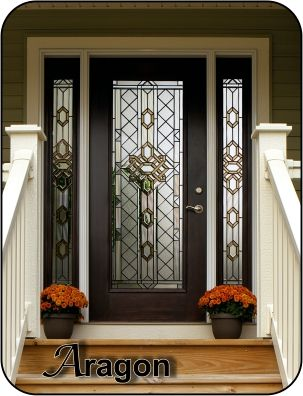 Pittsburgh Windows And Doors Repair Installation Replacement Services The Window Factory