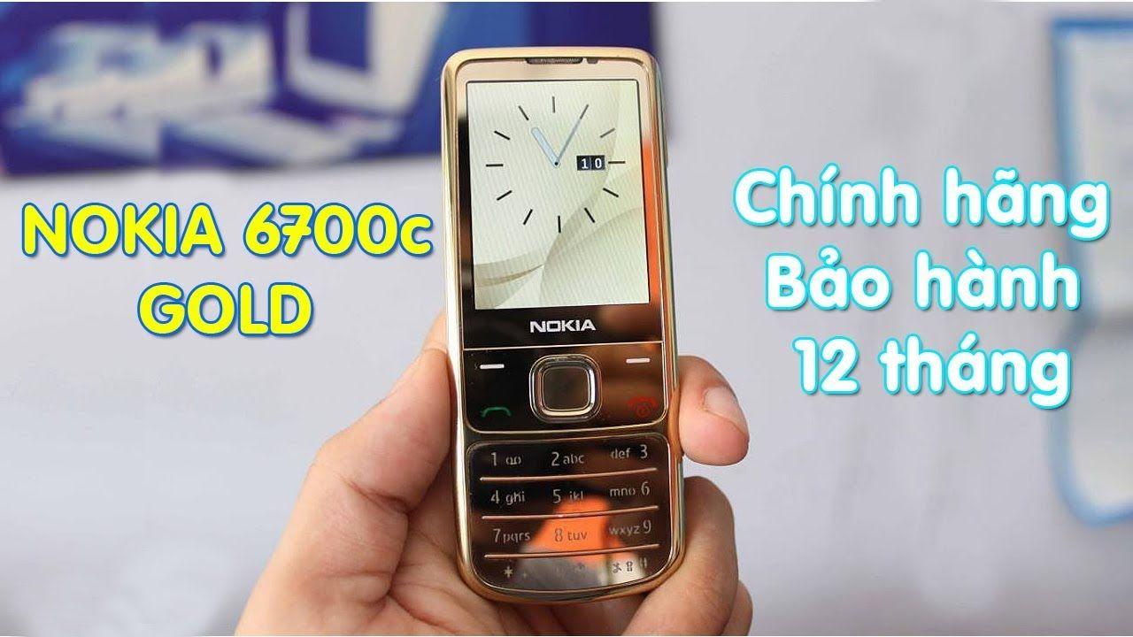 Find this Pin and more on Điện thoại cổ Sài Gòn by 365ngaymua.