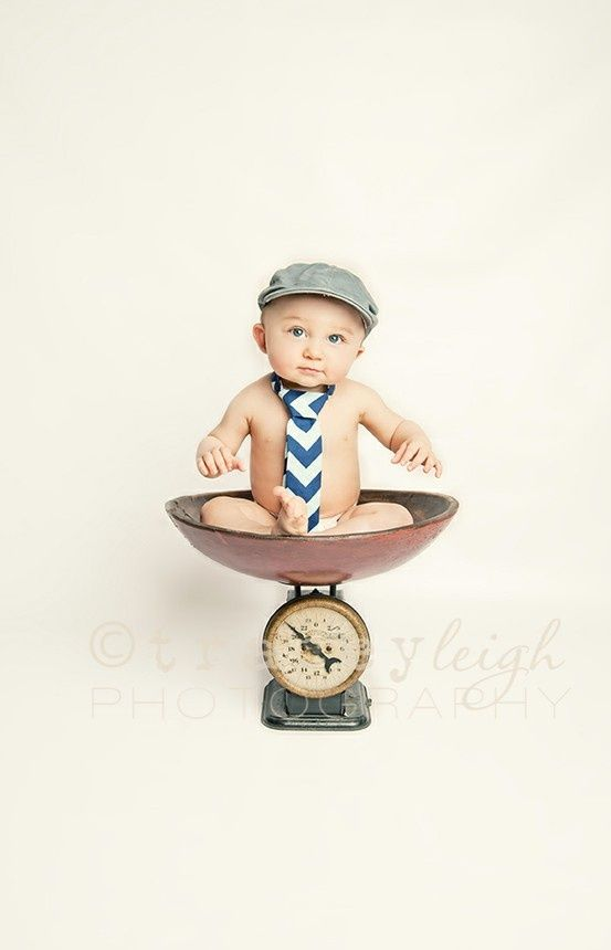 Baby Photography Pose Ideas