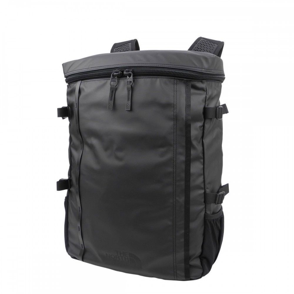 the north face back pack backpack professional fuse box 30l profusebox thenorthface backpack [ 1000 x 1000 Pixel ]