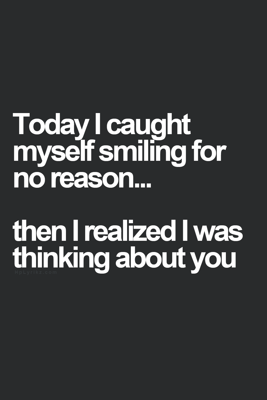 Hp Lyrikz Inspiring Quotes Happy Ever After Pinterest