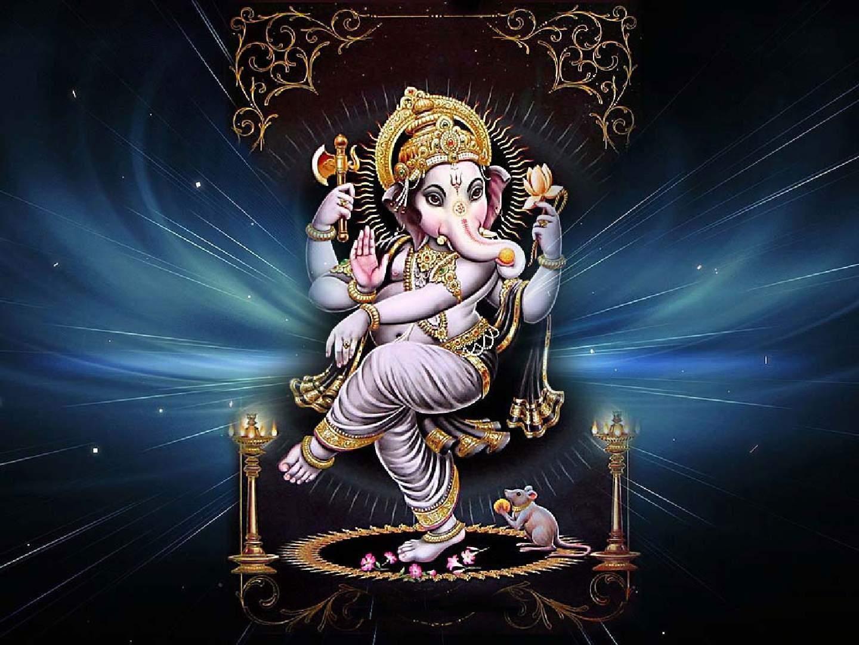 Wallpaper download ganesh - Hd Wallpaper Ganesh Ganesh Backgrounds Wallpaper Cave