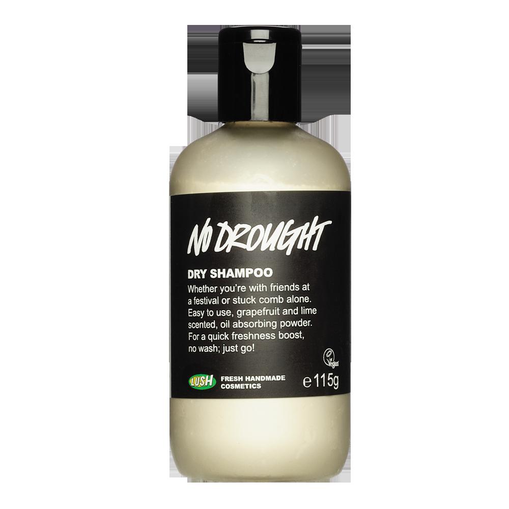Products Shampoo No Drought Dry Shampoo Powder Dry Shampoo Shampoo