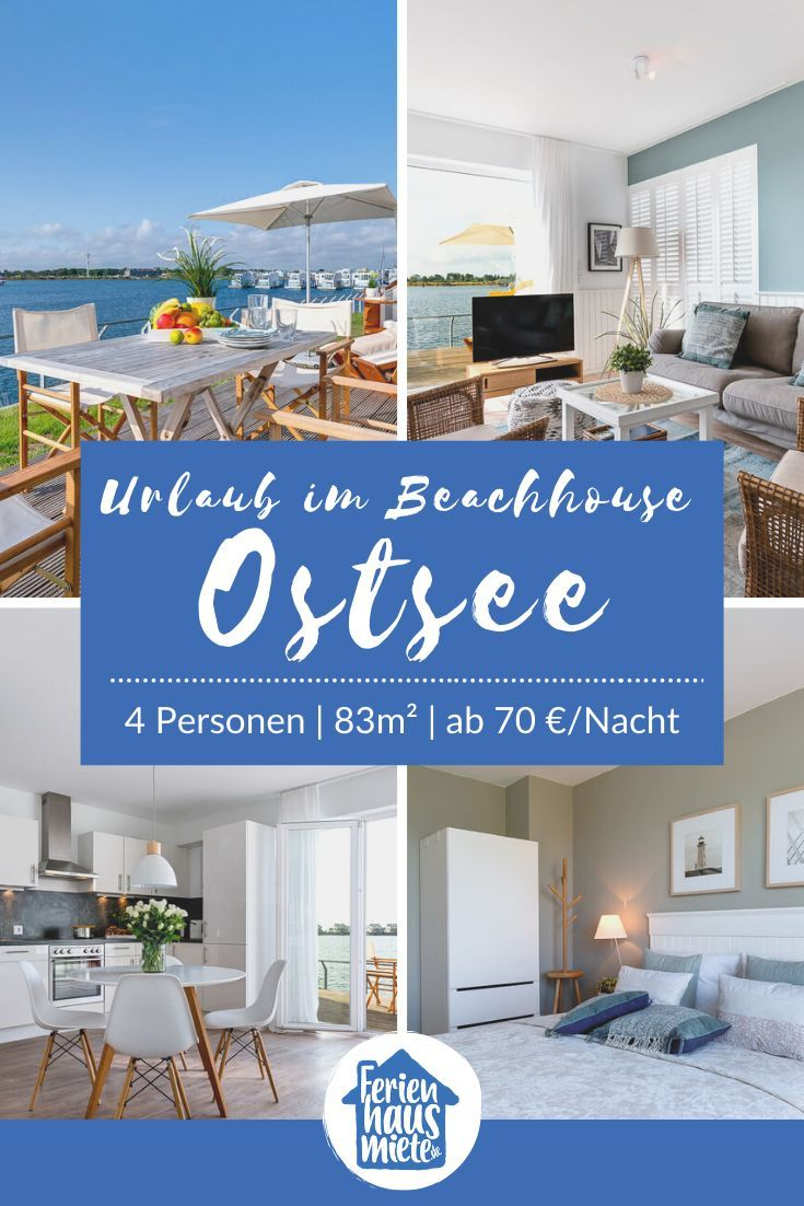 Pier 51 Ostseeresort Olpenitz In 2020 Ostsee Urlaub Ferienwohnung Ostsee Urlaub Ferienhaus Urlaub
