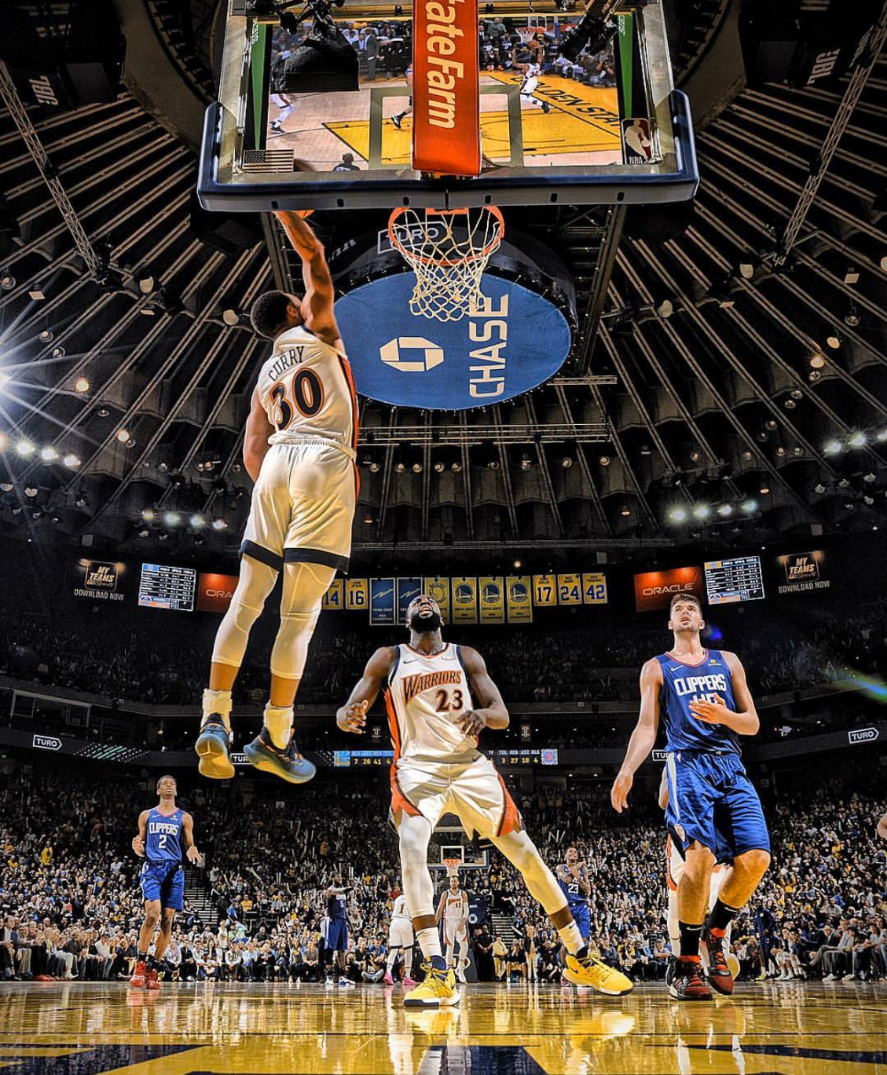 Warriorsworld On Twitter Basketball Pictures Stephen Curry Stephen Curry Dunk New scratcher joined 3 weeks, 5 days ago united states. basketball pictures stephen curry