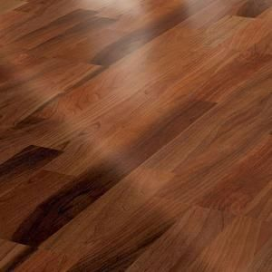 Pin By Dawn Geiger On Flooring Laminate Flooring Walnut Laminate Flooring Flooring