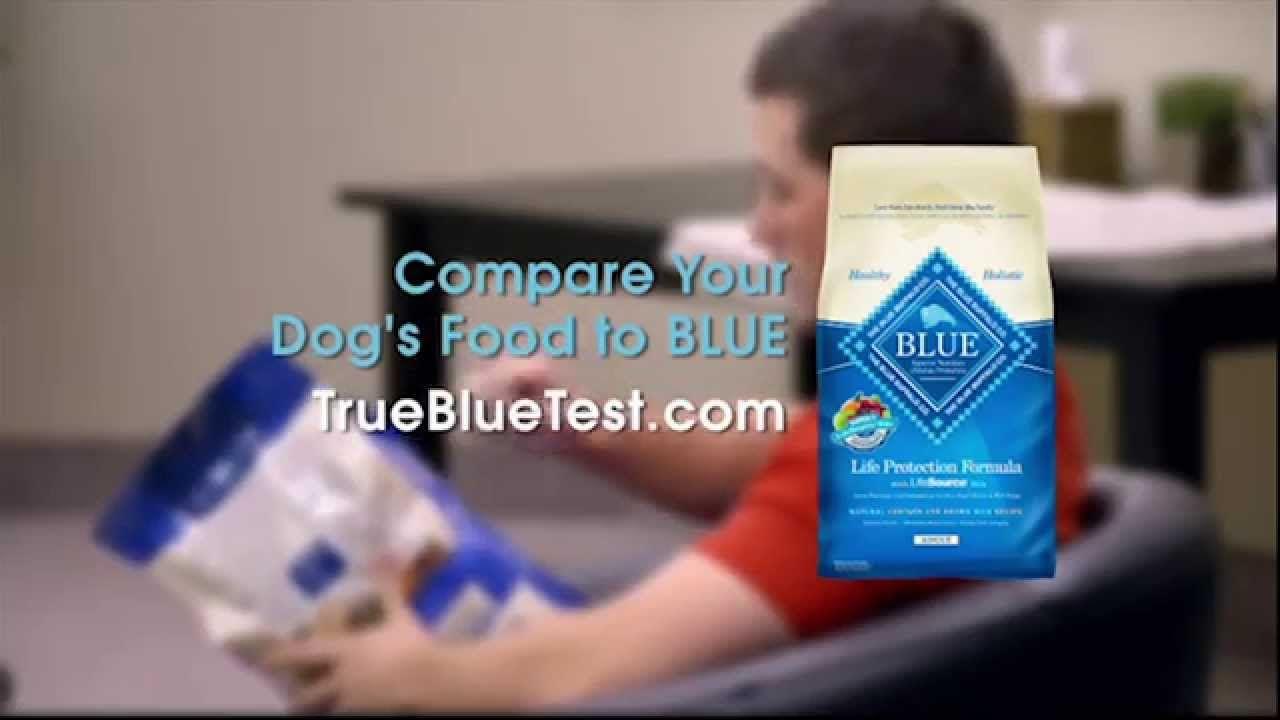 Blue Buffalo Life Protection Formula® Dog Food http://amzn.to/2vho1Xw
