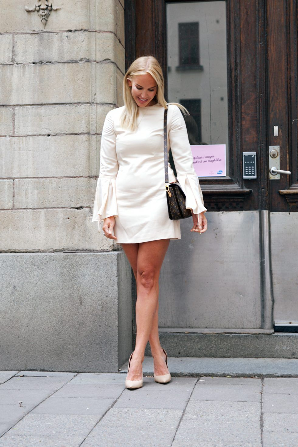 That Dress! - Petra Tungården - Metro Mode  622ccc3753726