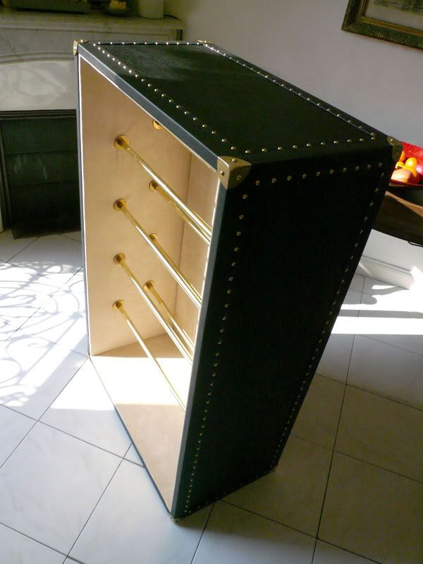 Diy Shoe Cabinet Part 46