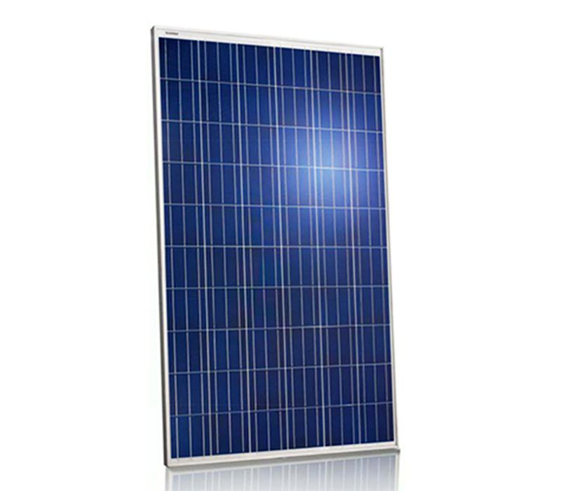 Solar Panels Absorb Sunlight As A Source Of Energy To Generate Electricity And Efficient Solar Pan With Images Solar Panels Solar Energy Panels Most Efficient Solar Panels
