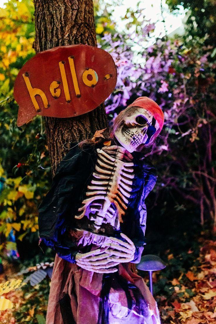 Date For Halloween In Nevada 2020 Halloween in Nevada City   Nevada County in 2020 | Nevada city