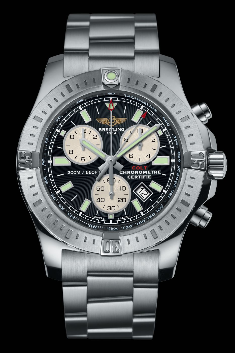 Pin On Breitling