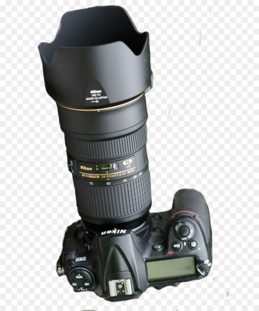 Digital Slr Camera Lens Desktop Wallpaper Picsart Photo Studio Stone Lion Unlim Dslr Background Images Blur Background Photography Studio Background Images