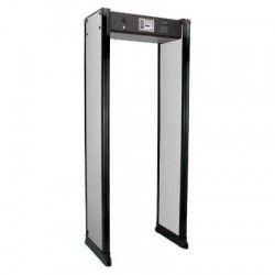 Best Walk Through Metal Detectors Security Metal Detector Walk Through Metal Detector Metal Detector Garrett Metal Detectors