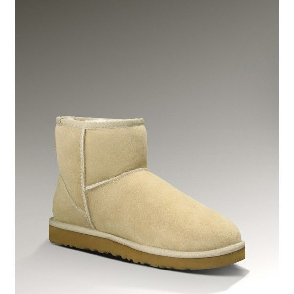 Counterfeit Domain Obtained By Ugg Australia Boots Ugg Classic Mini Boot Ugg Classic Mini