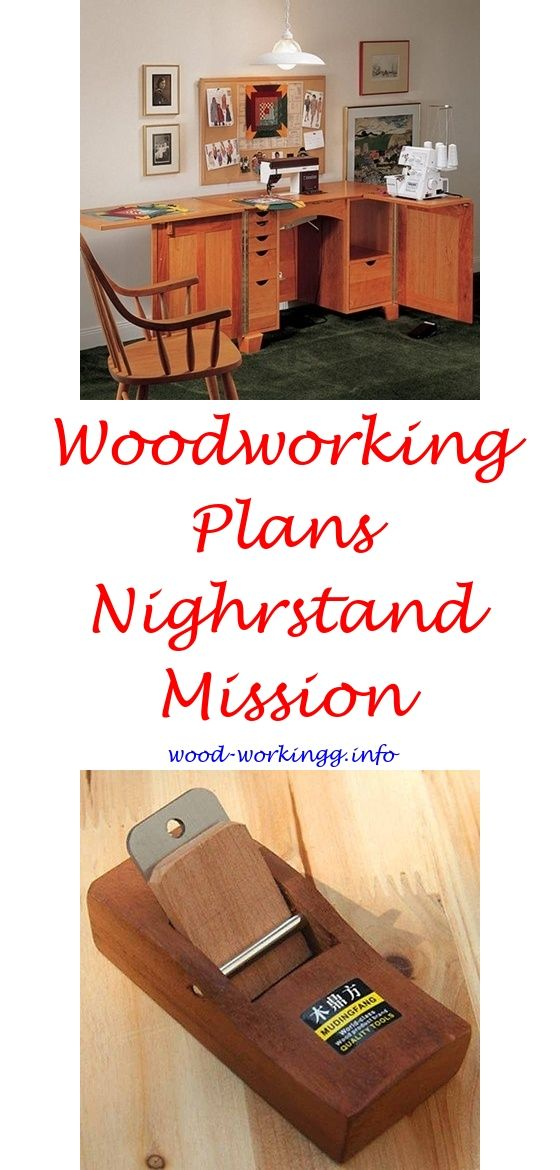 Armoire Woodworking Plans | Diy Wood Projects, Woodworking Plans And Wood  Working