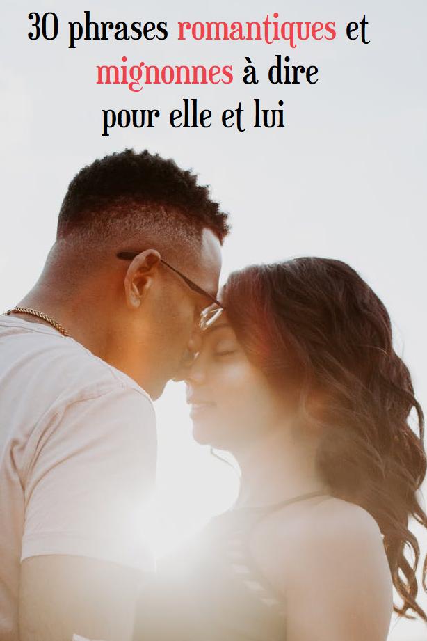 Epingle Sur Amour Et Romantisme