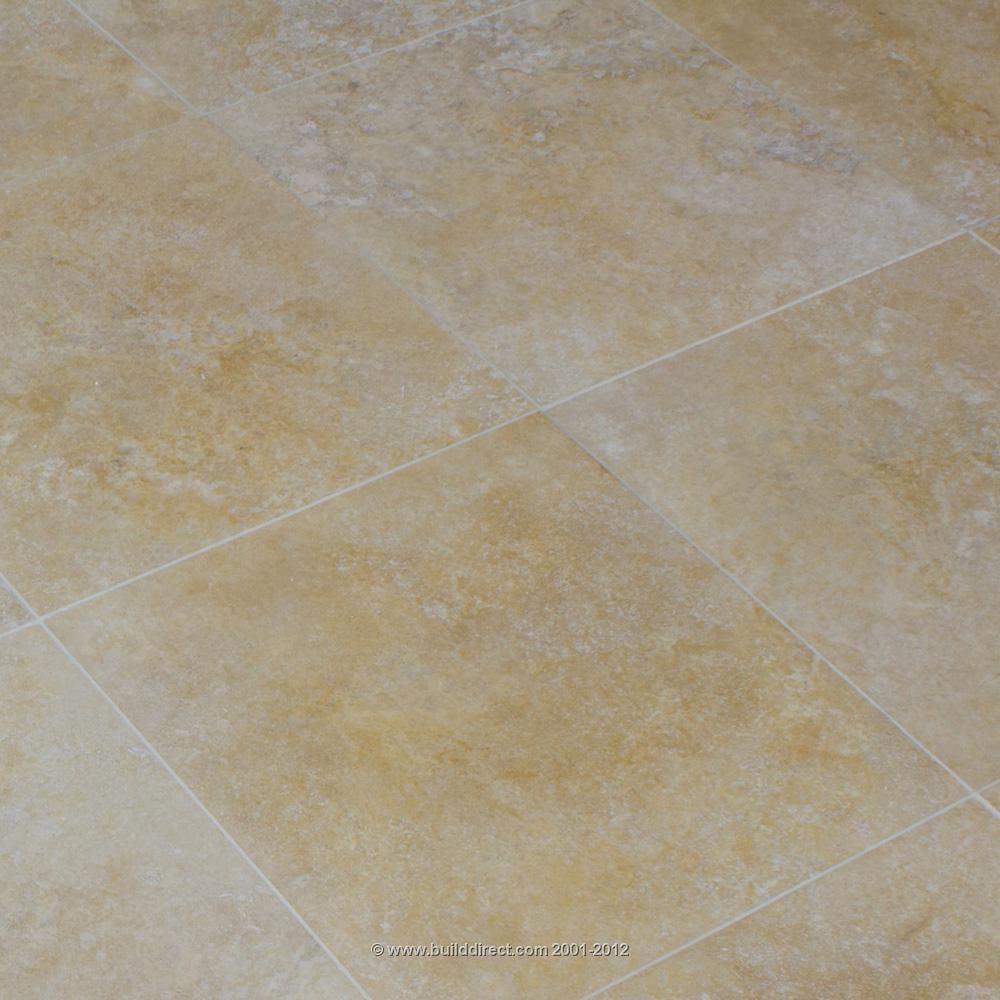 Builders Choice Floor Paint Tiles
