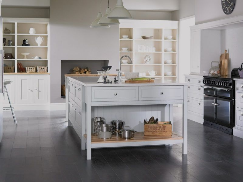 Ordinaire Kitchen Design Nottingham U0026 Derby   Creative Interiors