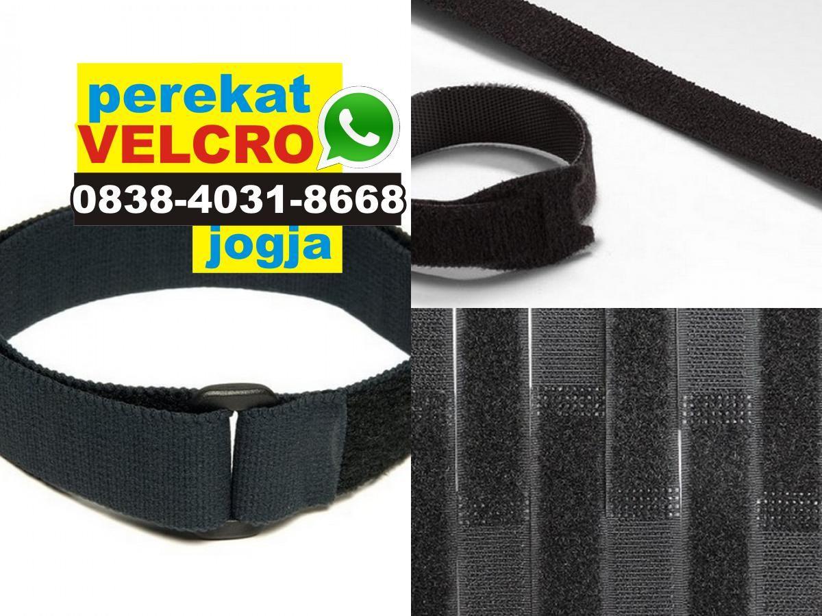 Jual Velcro Double Tape Jual Velcro Di Surabaya Jual Velcro Dot