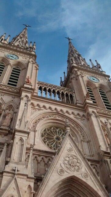 Basílica de lujan