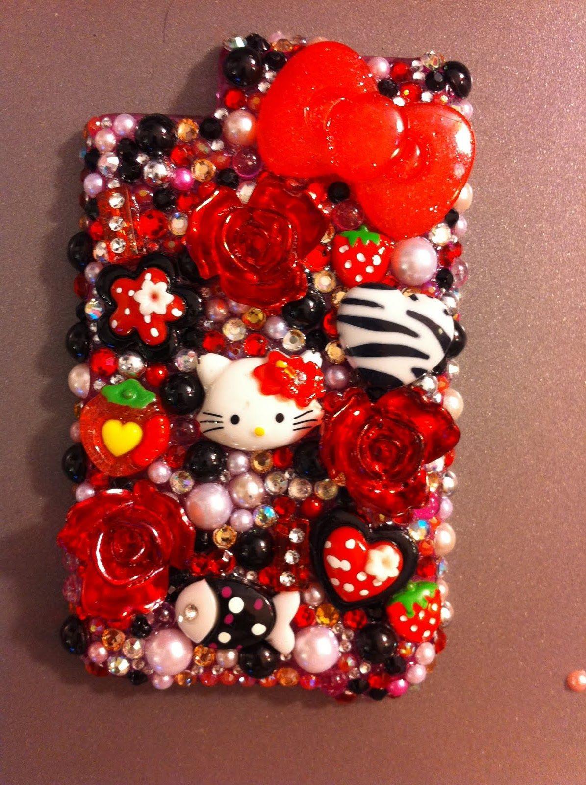 Simple Wallpaper Hello Kitty Ipod Touch - c9261f919ab70f60cf0456ad92e61b2e  Snapshot_494645.jpg