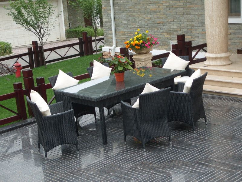 furniture graden furniture malaysiapatio - Garden Furniture Malaysia