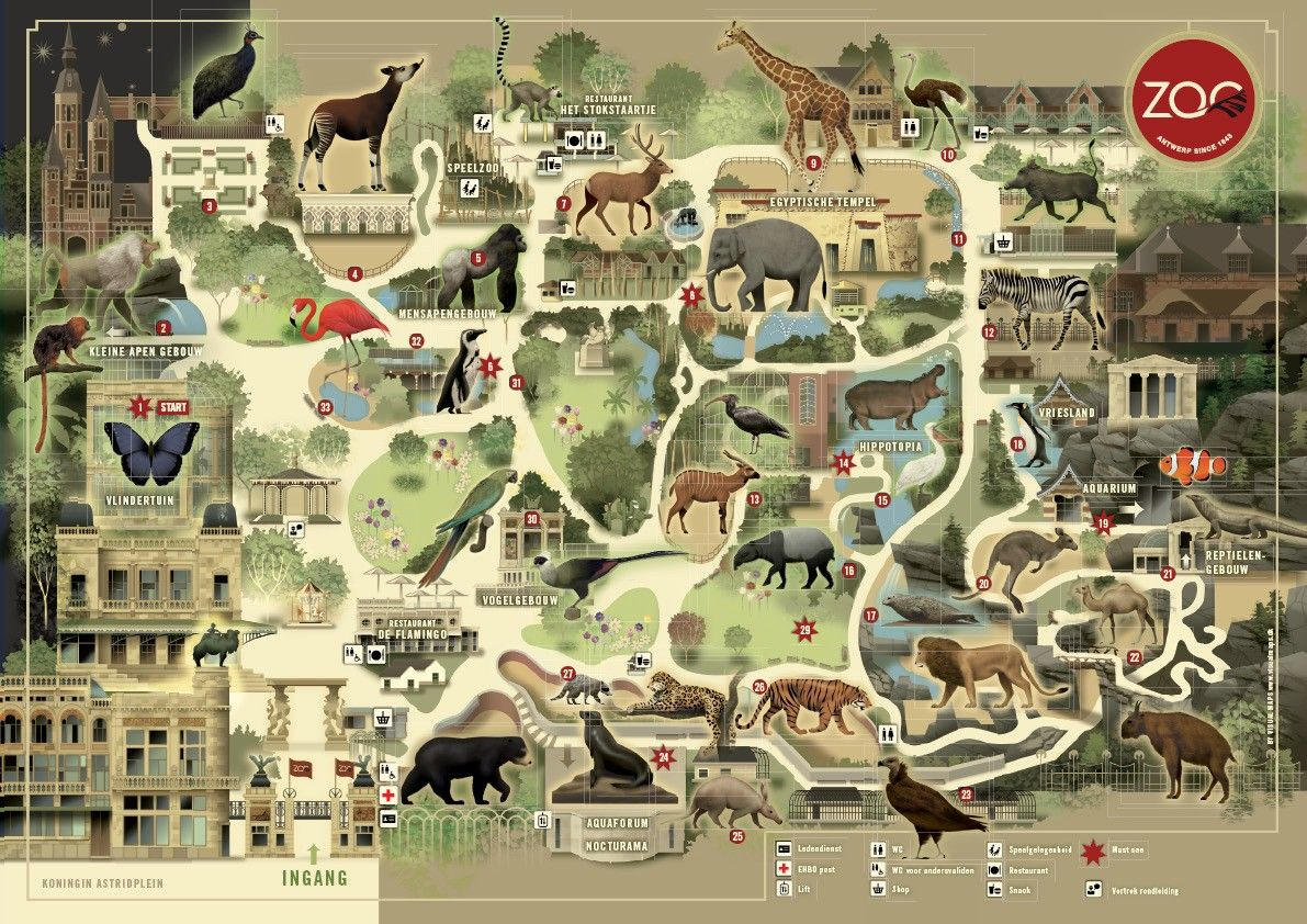 Seattle Map Funny%0A Woodland Park Zoo Seattle WA  one of my favorites    I Love Seattle    Pinterest   Zoo seattle  Woodland park and Zoos