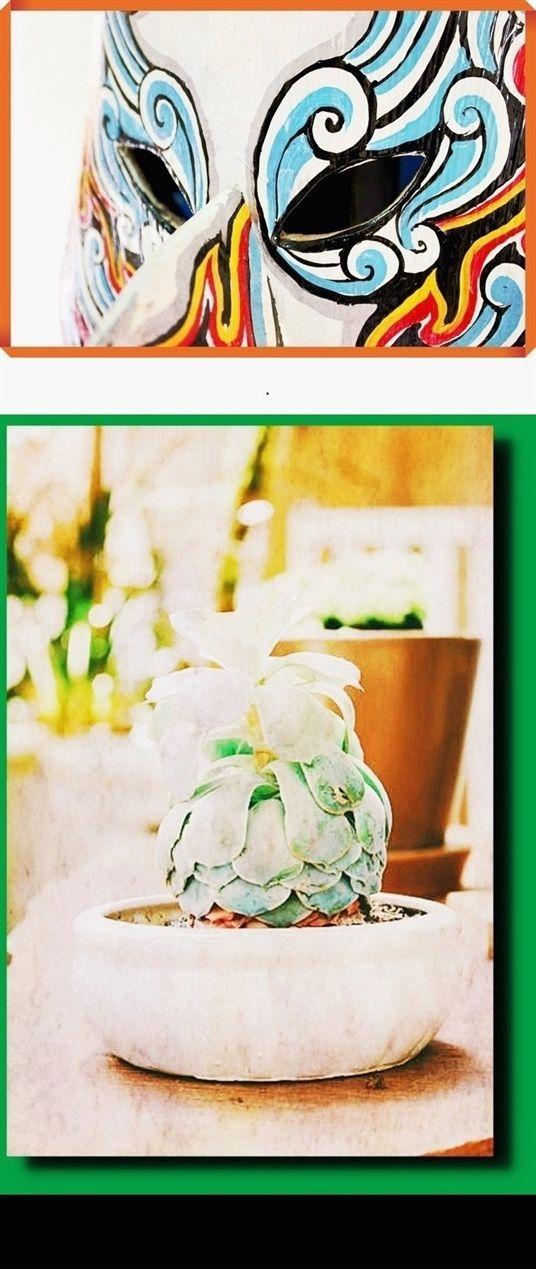 Craft Ideas Home Decor Valoblogi Com