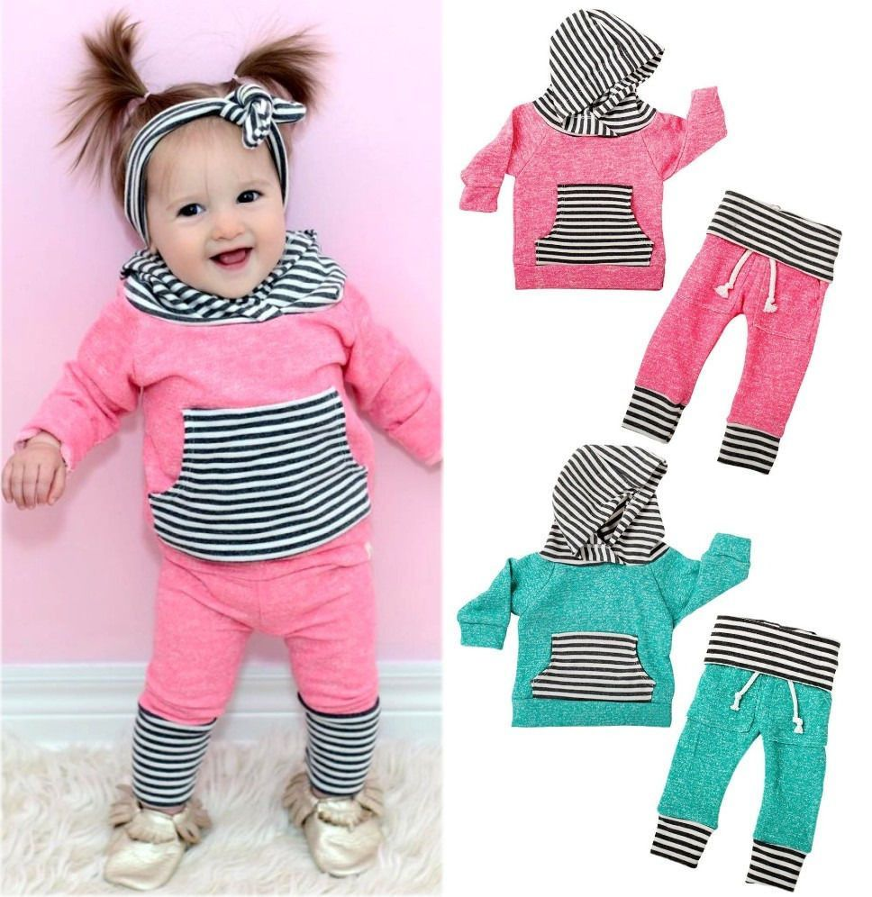 Promo Code: ZOEY04 for 20% discount. http://zacksnicknacks.com#baby  #fashion #toddler #clothes #babyclothes #greatdeals #kids #children #boy # girl