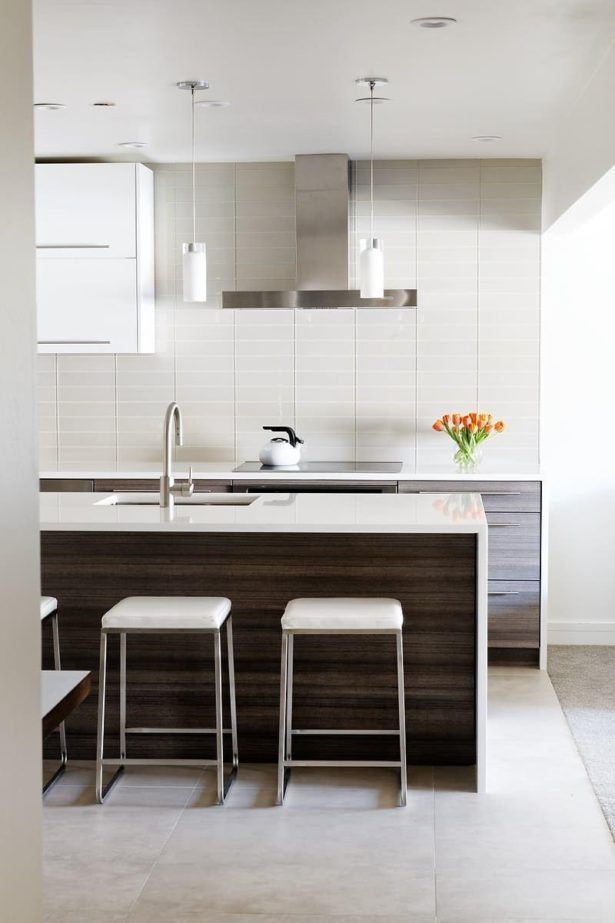 Kitchen Fascinating Wenge Lighting Ceiling For White Decor Idea
