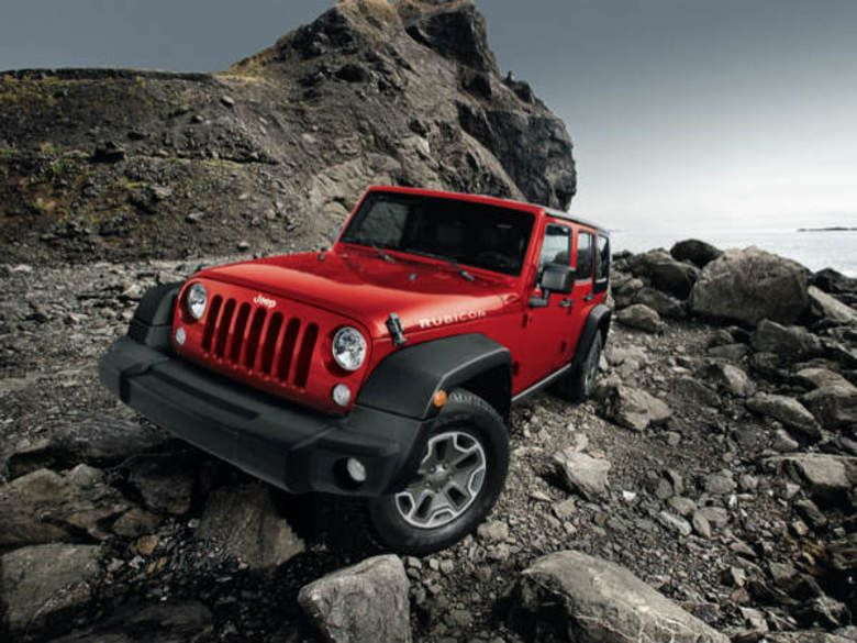 Jeep Wrangler Review Features Price And Specifications Jeep