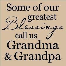 Grandparents quotes, grandparent quotes, grandparents quote, grandparents poems, grandfather quotes, grandchildren quotes, grandmother quot... #grandchildrenquotes