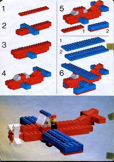 50 Easy Lego Building Project For Kids Kids Fun Pinterest Lego